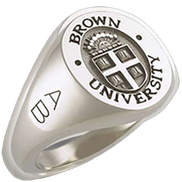 Herff Jones Rings