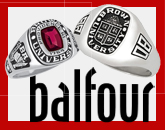 http://insite.browntextbook.com/SiteImages/110-SchoolImages/110-balfour-rings-165-130.jpg