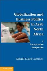 Cammett, Melani, Assoc. Prof. of Political Science