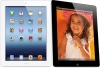 01 - iPad with retina display - WiFi + 4G - 16 & 32GB only thumbnail