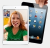01 - iPad mini - WiFi + 4G thumbnail