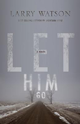 1F - Let Him Go - Recommended by Percy