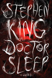 F13 - Doctor Sleep
