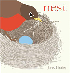 4C - Nest - Recommended by Percy