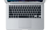 21 - MacBook Air 11.6 in. 256GB - $1,049 thumbnail