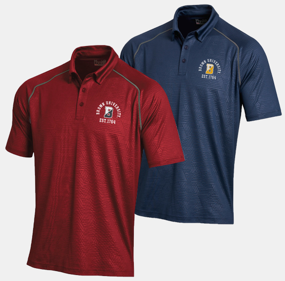 Image For Under Armour Golf Polo - $64.99