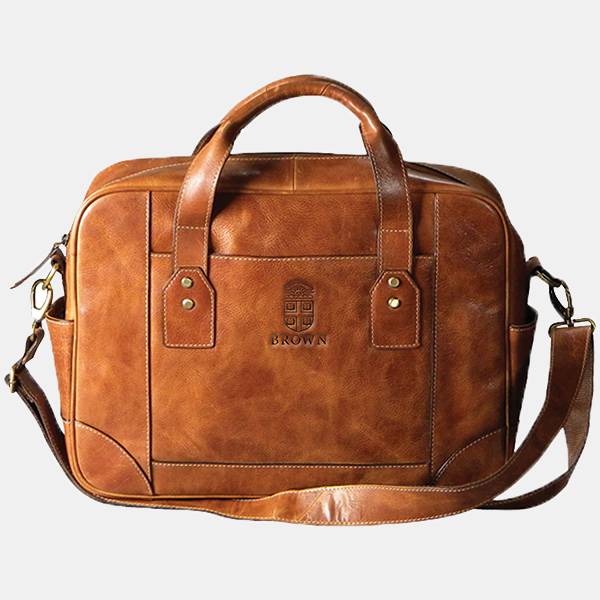 Image For Business Case - Carolina Sewn Leather