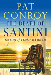 Image For NF10 - The Death of Santini:
