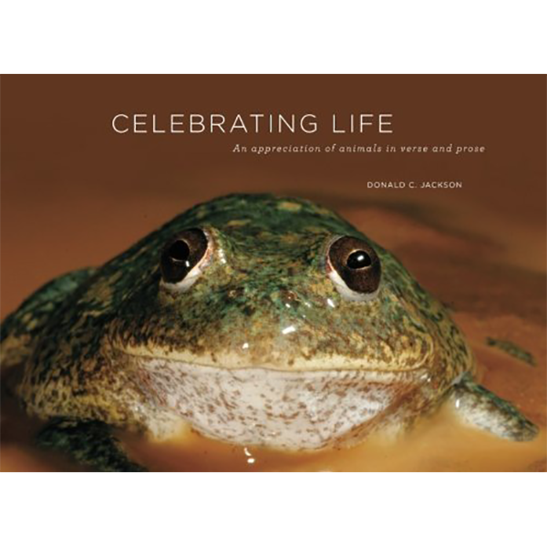 Image For <I>Celebrating Life</I>