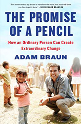 Image For Braun, Adam '06