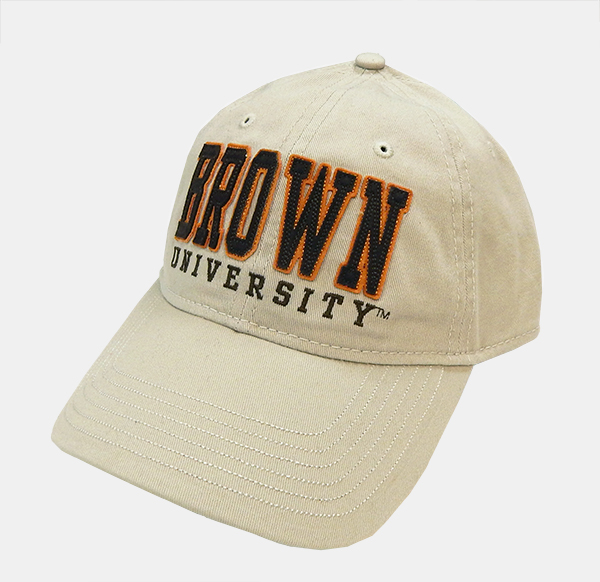 Image For Ouray Natural Univiversity Cap