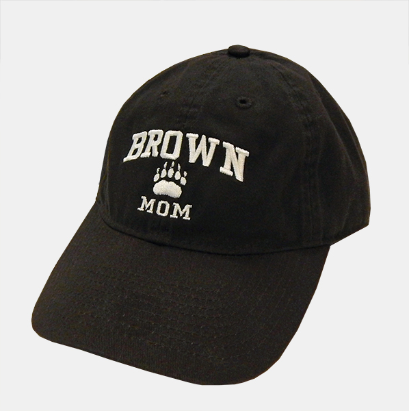 Image For Mom Legacy Paw Cap