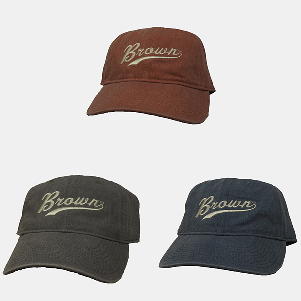 Image For Champion Women's Pigment Dyed Cap - $24.99