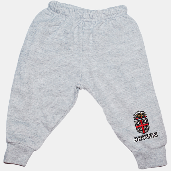 Image For CK Grey Sweat Pants - $18.99