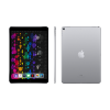 "Cover Image for iPad Pro 10.5"" - 64GB - Space Gray"