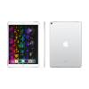 "Cover Image for iPad Pro 10.5"" - 512GB - Space Gray"