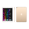 "Cover Image for iPad Pro 10.5"" - 512GB - Gold"