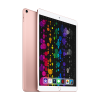 "Cover Image for iPad Pro 10.5"" - 512GB - Rose Gold"