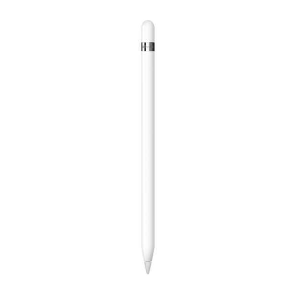 Image For Apple Pencil (1st generation)