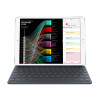 """Image for Smart Keyboard for iPad Pro (10.5"""")"""