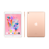 Cover Image for iPad (6th Generation) - 32GB - Gold