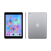 Cover Image for iPad (6th Generation) - 128GB - Space Gray