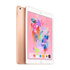 Cover Image for iPad (6th Generation) - 128GB - Gold
