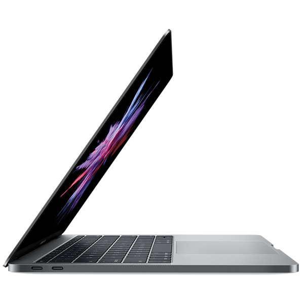 "Image For MacBook Pro 13"" - i5/8GB/256GB - Silver"