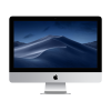 "Cover Image for 21.5"" iMac with Retina 4K - i5/8GB/1TB"