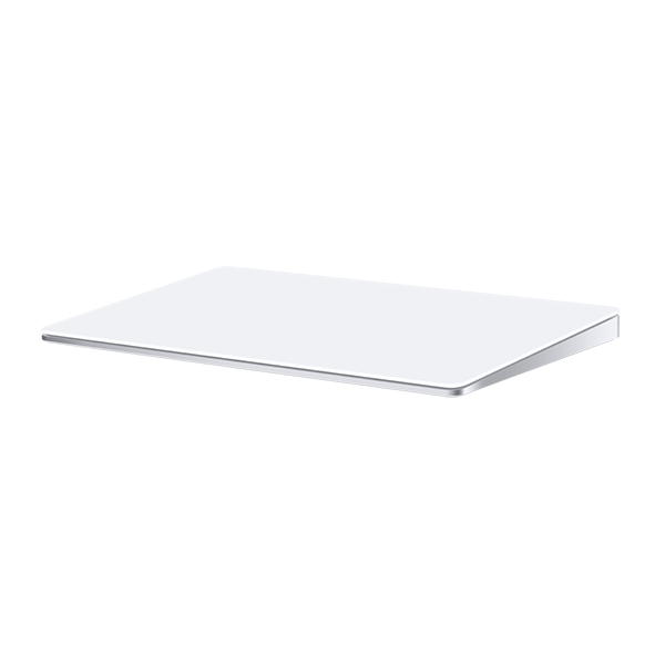 Image For Magic Trackpad 2 - Silver