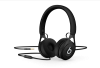 Cover Image for Beats EP Headphones - Black