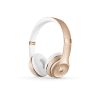 Cover Image for Beats Solo³ Wireless Headphones - Gold