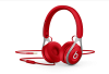Cover Image for Beats EP Headphones - Red
