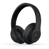 Cover Image for Beats Studio³ Wireless Headphones - Matte Black