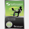 Image for Safeware 4 Year Coverage - For Products Over $2000