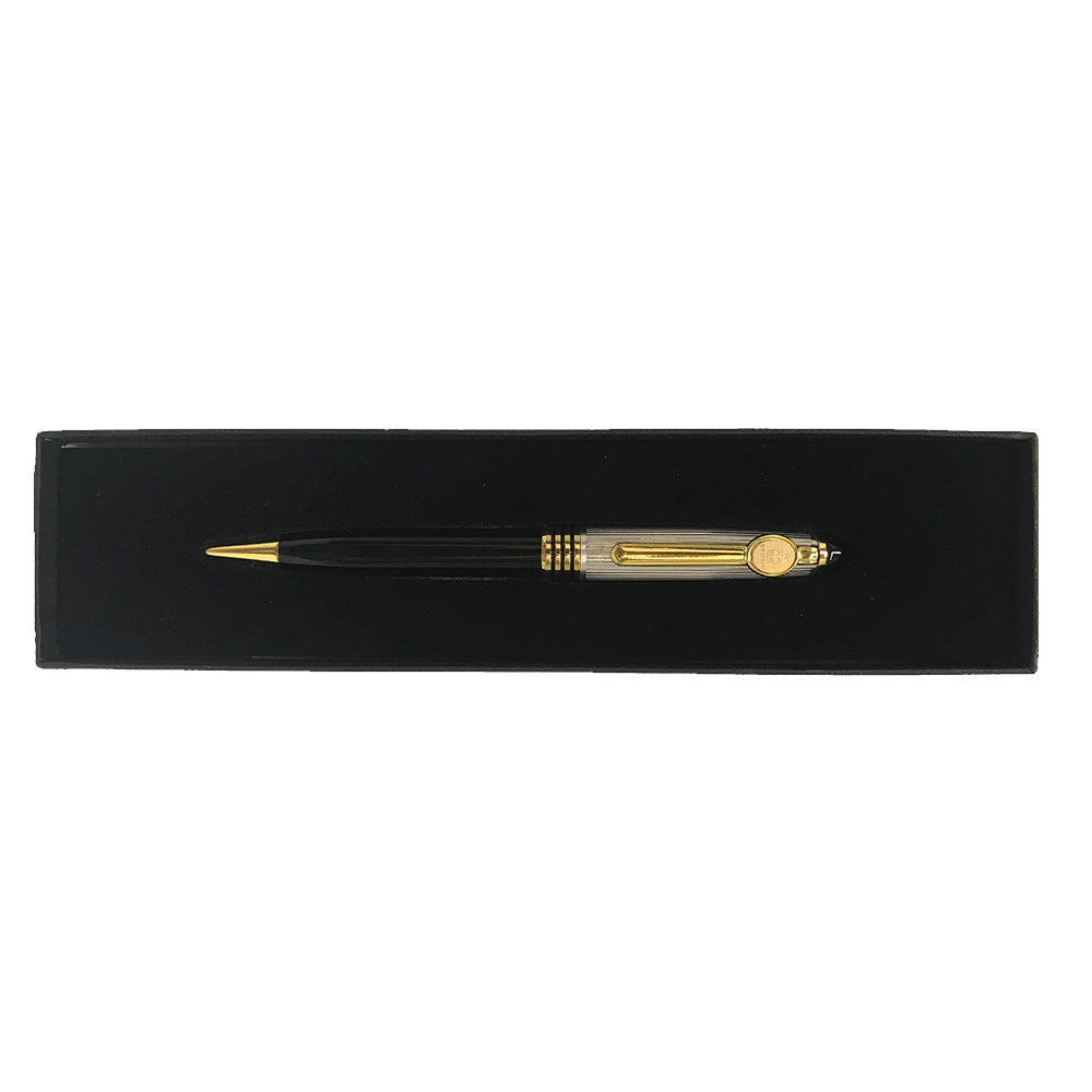 Image For CSI By Jardine Signature Pen - Pearl