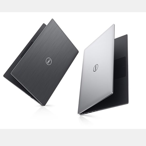 Cover Image For Dell Precision 5530 - i7/16GB/256GB/NVIDIA P1000