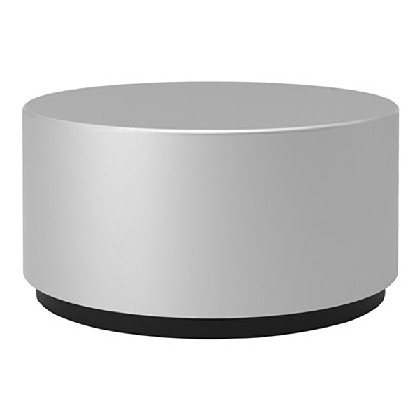 Image For Surface Dial
