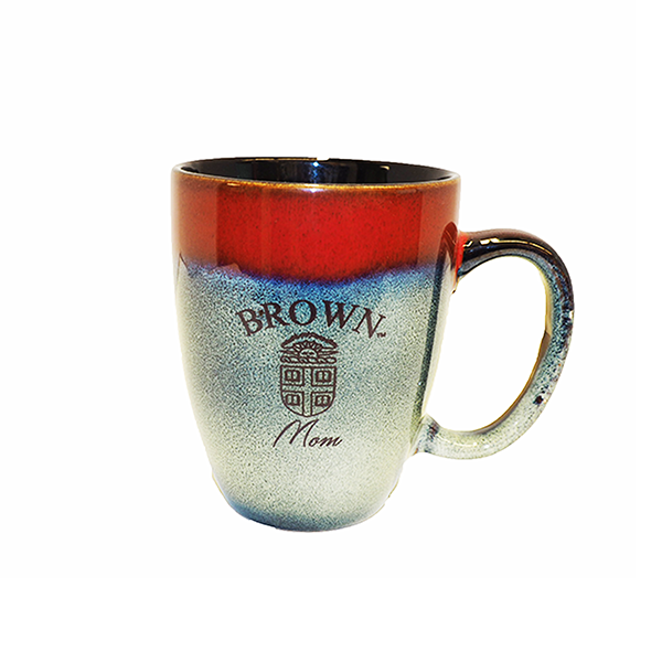 Image For Sioux Falls Endeavor Pottery Mug - Mom or Grandma