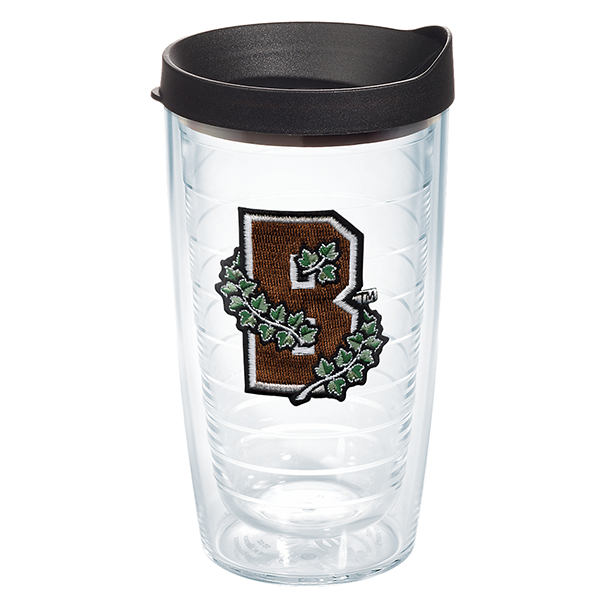 Image For Tervis 16oz Tumbler - Ivy B