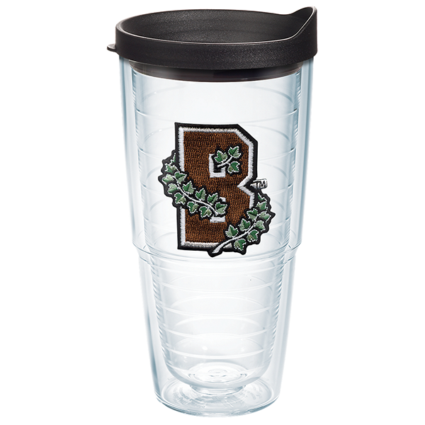 Image For Tervis 24oz Tumbler - Ivy B