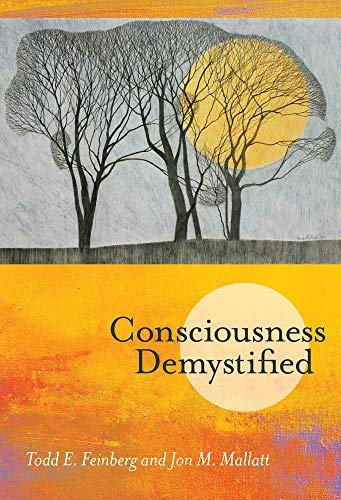 Image For Consciousness Demystified
