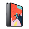 "Cover Image for iPad Pro 12.9"" - 64GB - Space Gray"