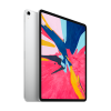 "Cover Image for iPad Pro 12.9"" - 1TB - Silver"