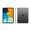 "Cover Image for iPad Pro 11"" - 64GB - Space Gray"