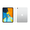 "Cover Image for iPad Pro 11"" - 64GB - Silver"