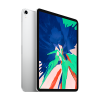 "Cover Image for iPad Pro 11"" - 512GB - Silver"