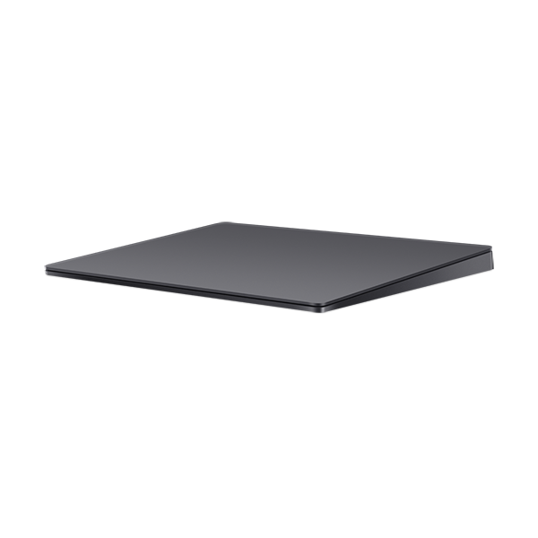 Image For Magic Trackpad 2 - Space Gray