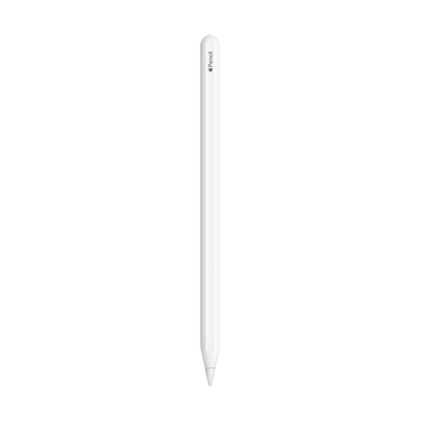 Image For Apple Pencil (2nd generation)