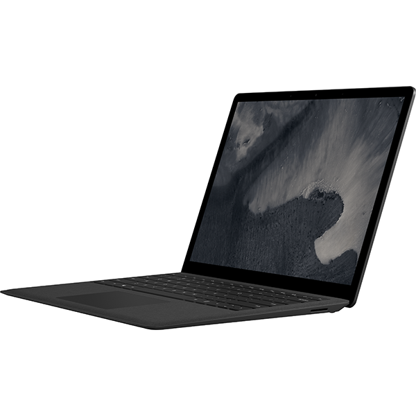 Image For Surface Laptop 2 - i7/16GB/512GB - Black